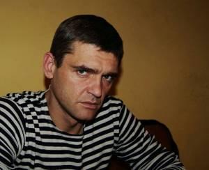 компрессорные станции борис лифанов актер тверь биография фото информация товарах услугах